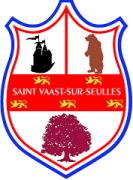 Saint Vaast-sur-Seulles